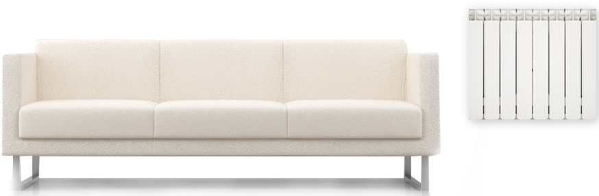 sillon-productos